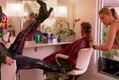 'Ricki and the Flash' Trailer: Meryl Streep Put Rock Before Family
