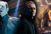 Best Stories of the Week: Steve Jobs, Star Trek 3, Simon Pegg, Scorch Trials & More