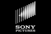 Tom Rothman Is the New Head of Sony Motion Picture Group