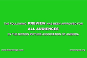 This Week In Trailers: Deli Man, R100, The Taking of Tiger Mountain, Stand, The Second Best Exotic M