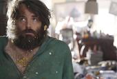 Will Forte Joins Key & Peele Movie 'Keanu'