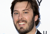 Ben Browning to Exit Start Motion Pictures (Exclusive)
