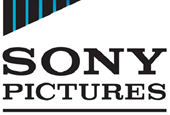 Doug Belgrad Promoted to President of Sony Pictures Entertainment Motion Picture Group