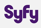 Syfy Acquires Unscripted Paranormal Series 'Haunting: Australia'