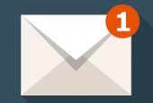 5 Ways to Integrate Your Email Marketing App and Work Smarter