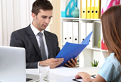 Top 10 Interview Questions to Ask Prospective Employees