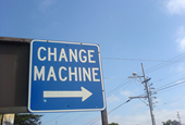 Is Change Acceptance a Skill that We Can Develop?