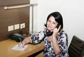 The Five Standard Tools of the Modern Admin Assistant
