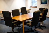 Eliminate Boring Meetings