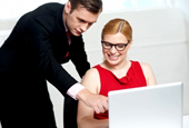 Top Resources for an Administrative Assistant