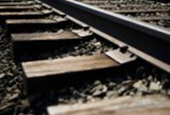 U.S. oil railcar market collapses as foreign crude makes comeback