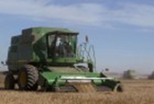 CPPIB cries foul as Saskatchewan fends off pension funds from buying farmland