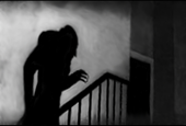 Sundance Sensation Robert Eggers Is Going To Remake 1922's Vampire Classic 'Nosferatu'