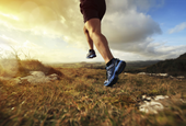 3 Ways Whipping Your Finances Into Shape Is Just Like Getting Physically Fit
