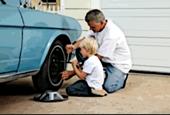 5 DIY Home Auto Repairs