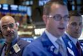 Dow, S&P 500 dip, end 5-day streak of closing highs