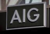 Broken image for AIG Chairman Steve Miller to step down in July: WSJ