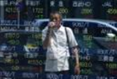 Asian shares, dollar up on Fed's optimism; earnings in focus