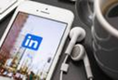 What The Opening of LinkedIn's Publishing Platform Means for PR Practitioners