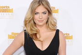 Why 'Kate Upton Stands for Everything Good About America'