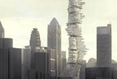 7 innovative ideas in architectural design