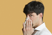 Will You Get the Flu? This Real-Time Flu Forecaster Could Tell You