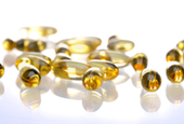 New Hope for Vitamin E: Supplements May Slow Symptoms of Alzheimer's