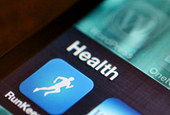 Apple and Google Face Privacy Concerns in Healthcare Sector