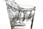 8 Glasses of Water a Day:  Fact or Fiction?