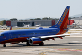 Southwest Airlines apologizes after losing elderly woman