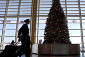 Get ready for Cyber Monday to snag airline deals