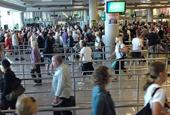 The Pros and Cons of TSA PreCheck