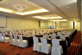 Big Human Resources Conferences in 2014