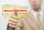 Four Qualities of a Great Human Resources Professional