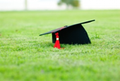 What to Look for When Hiring New Grads