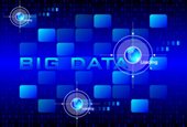 Embracing Big Data is a Must for Successful HR Departments