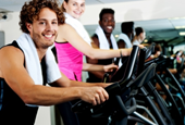 How to Have a Successful Wellness Program