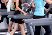 Benefits of Offering a Workplace Weight Management Program
