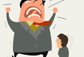 Tips for Dealing With a Dramatic Manager in the Office