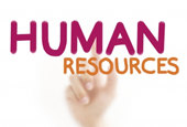 Ways For HR to Use Technology