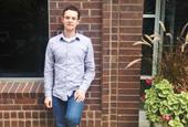 GoHealth Employee Spotlight: Alex Tomala