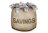 Three Steps to Save More Money on Health Care