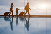 Does My Health Insurance Work Abroad?