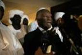 Fraud, organised crime costing Africa billions per year
