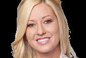 Meet Your Registered Dental Hygienist Bridget Ottman