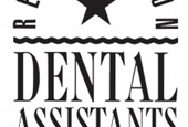 Dental Assistant's Recognition Week 2014