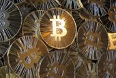 Kraken to help probe missing bitcoins in MtGox liquidation