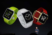 Can't wait for the Apple Watch? You're not alone