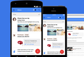 An open email to Google Inbox