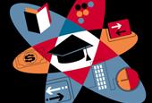 6 hottest IT jobs for new tech grads